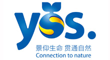 Henan New Yangshao Bio-Technology Co., Ltd